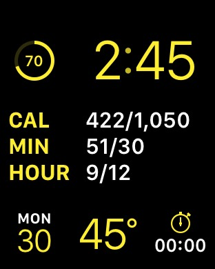 Show us your Apple Watch face!-imoreappimg_20151130_144605.jpg