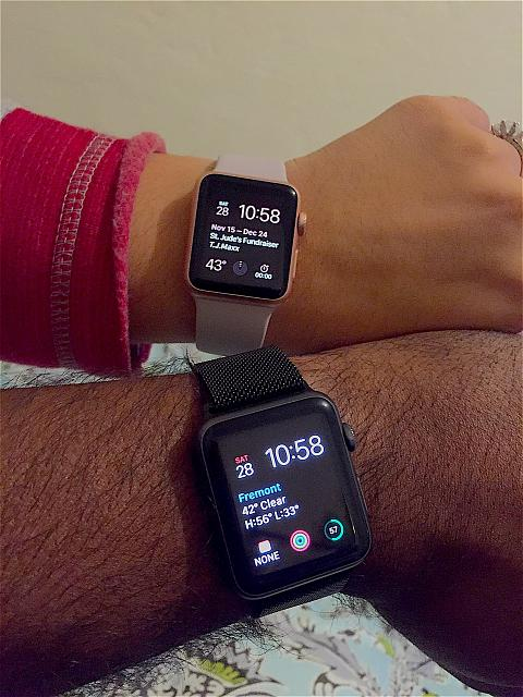 Show off your  Watch!-img_0133.jpg