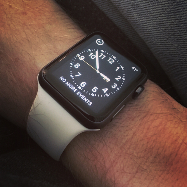 Show off your  Watch!-imageuploadedbyimore-forums1449169716.667358.jpg