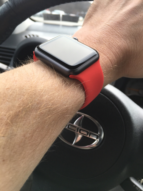 Show off your  Watch!-imageuploadedbyimore-forums1449169739.853173.jpg
