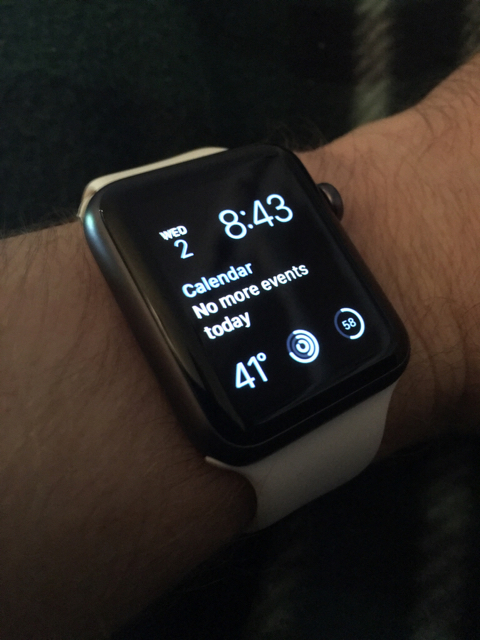 Show off your  Watch!-imageuploadedbyimore-forums1449169781.306870.jpg