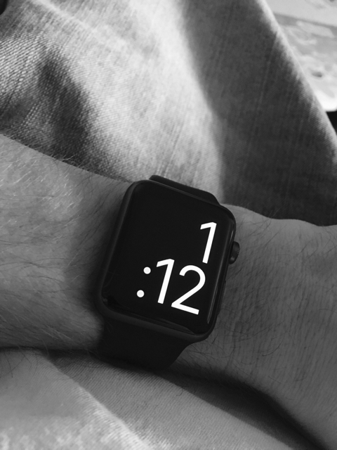 Show off your  Watch!-imageuploadedbyimore-forums1449169812.260030.jpg