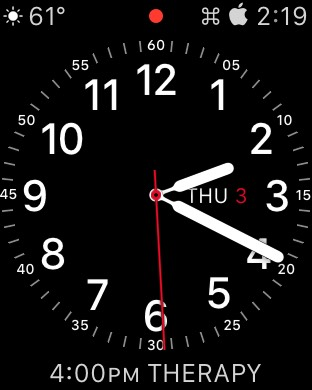Show us your Apple Watch face!-imoreappimg_20151203_142151.jpg