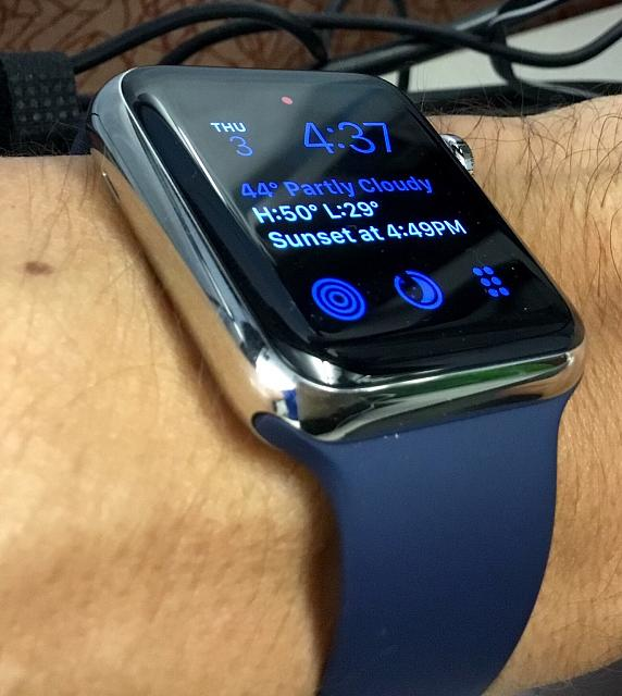 Show off your  Watch!-imageuploadedbytapatalk1449178858.947031.jpg