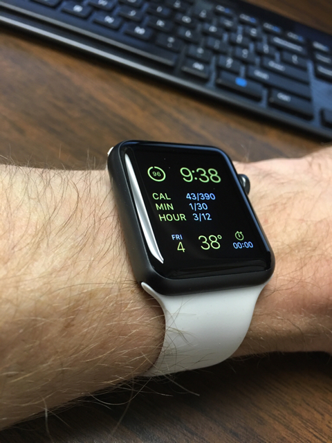 Show off your  Watch!-imageuploadedbyimore-forums1449239924.286541.jpg