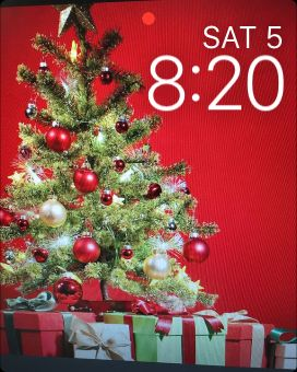 Show us your Apple Watch face!-xmas-watch-face.jpg