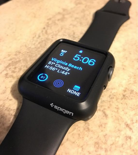 Show off your Apple Watch!-imoreappimg_20151205_225200.jpg