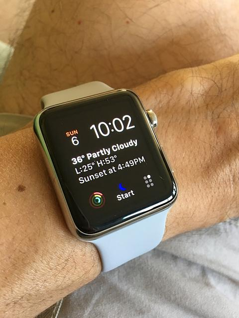 Show off your Apple Watch!-imageuploadedbytapatalk1449414179.349345.jpg