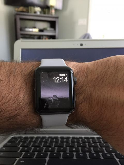 Show us your Apple Watch face!-imoreappimg_20151206_121421.jpg