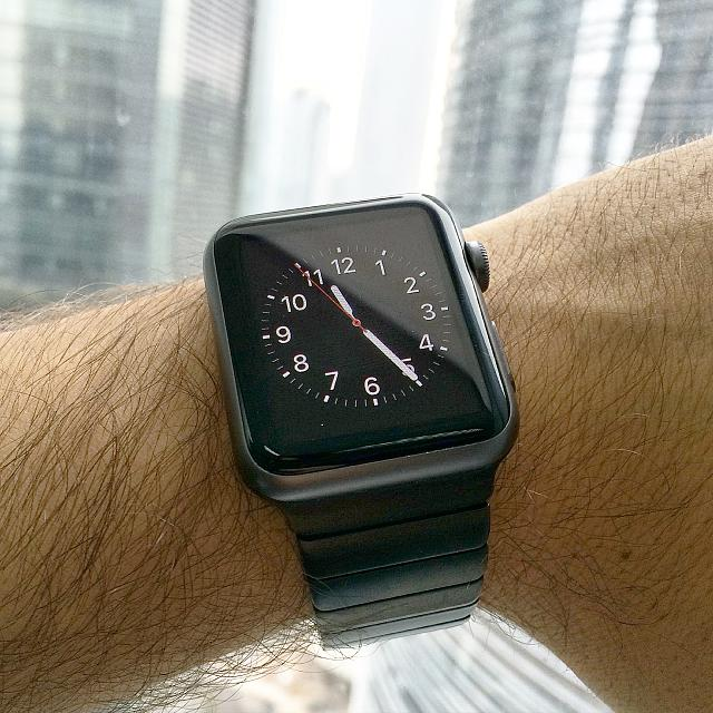 Show off your Apple Watch!-image.jpeg
