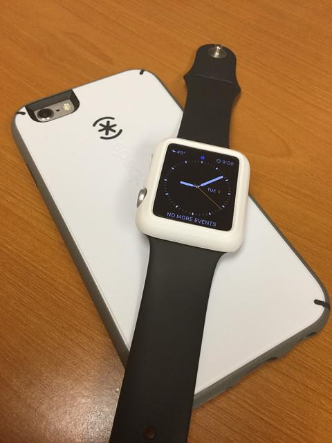Show off your Apple Watch!-imoreappimg_20151208_091554.jpg