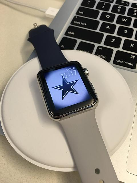 Show off your Apple Watch!-imageuploadedbytapatalk1449595644.113010.jpg
