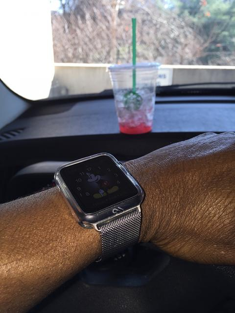 Show off your  Watch!-imoreappimg_20151208_114141.jpg