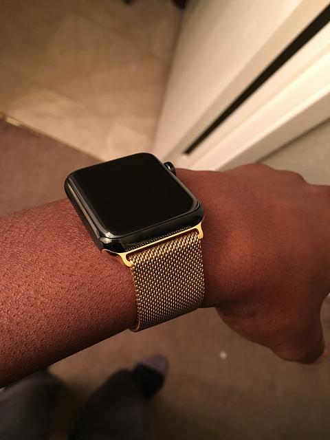 Show off your  Watch!-imoreappimg_20151209_070834.jpg