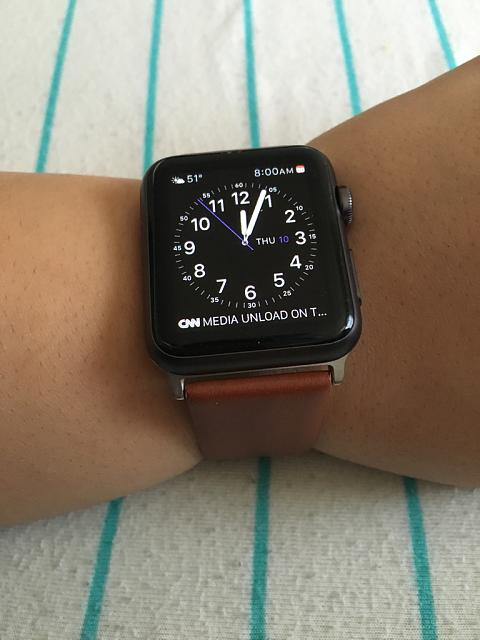 Show off your  Watch!-imageuploadedbyimore-forums1449767058.319096.jpg
