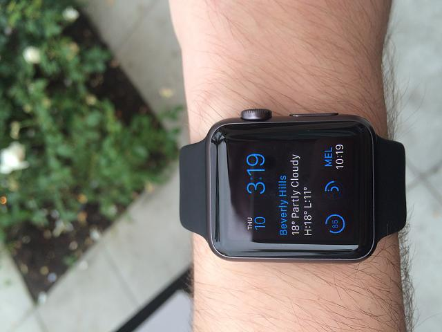 Show off your  Watch!-img_0217.jpg