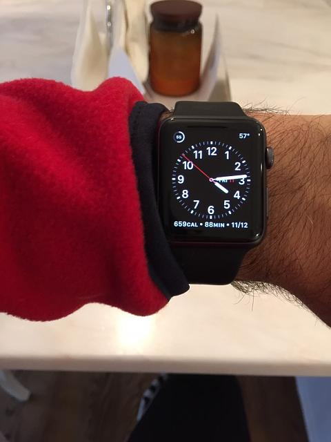 Show us your Apple Watch face!-imoreappimg_20151211_161401.jpg