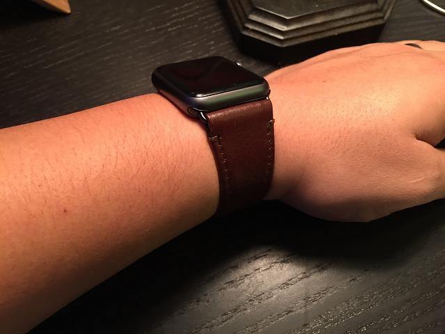 Show off your  Watch!-img_0792.jpg