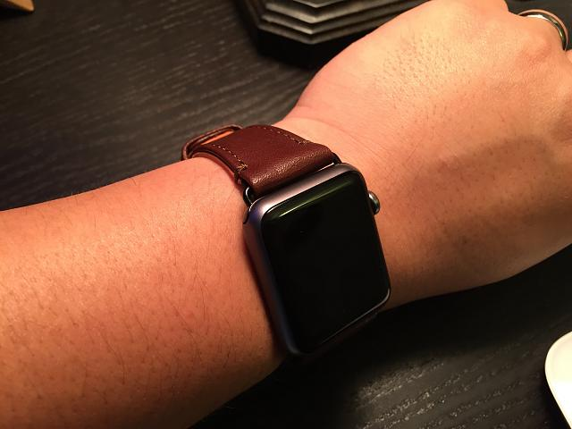 Show off your  Watch!-img_0793.jpg