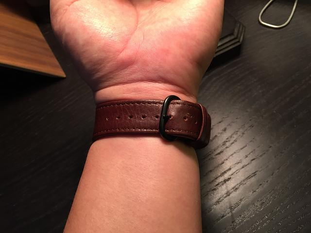 Show off your  Watch!-img_0794.jpg