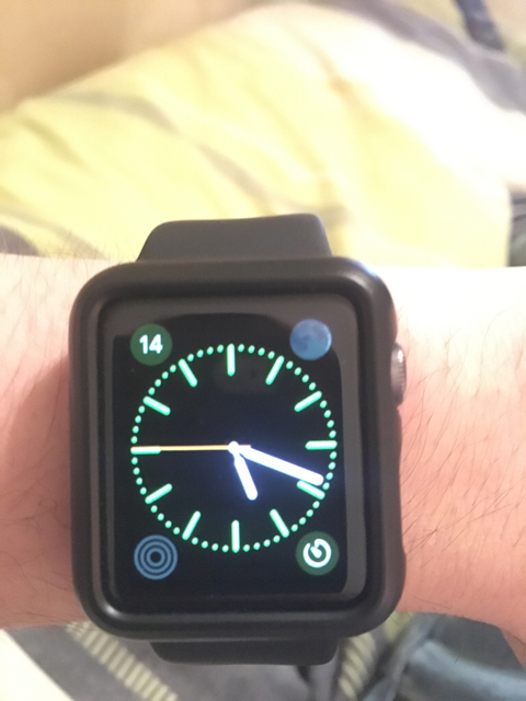 Show off your  Watch!-imageuploadedbyimore-forums1450113532.532187.jpg
