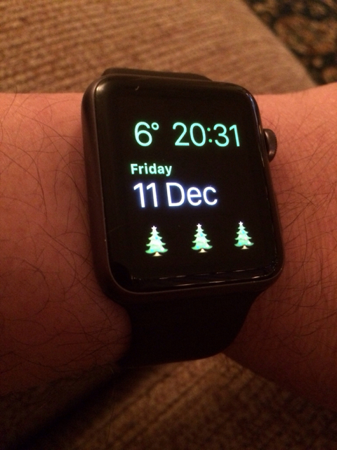 Show off your  Watch!-imageuploadedbytapatalk1450118387.021047.jpg