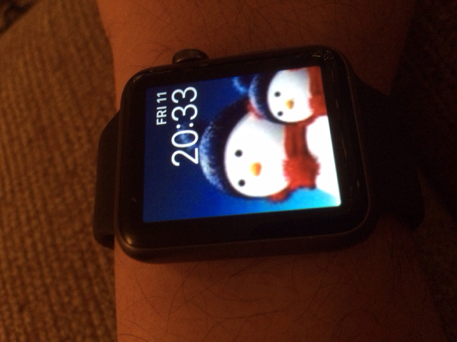 Show off your  Watch!-imageuploadedbytapatalk1450118427.025076.jpg