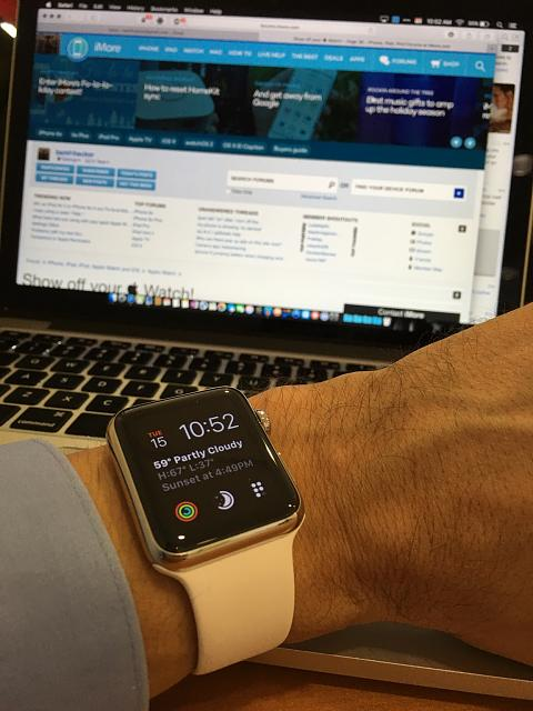 Show off your  Watch!-imageuploadedbytapatalk1450194772.264977.jpg