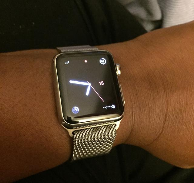 Show off your  Watch!-img_5592.jpg