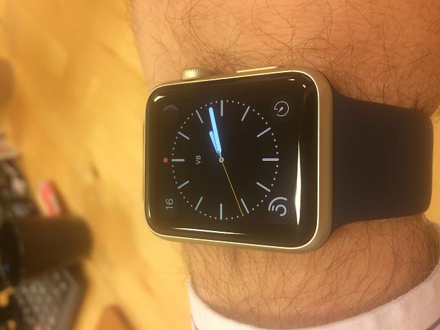 Show off your  Watch!-img_6152.jpg