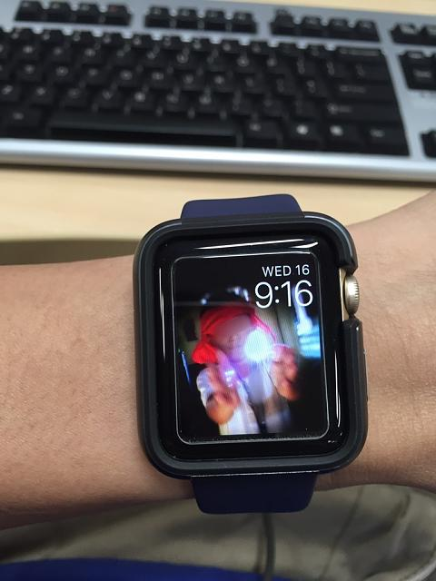 Show off your  Watch!-imoreappimg_20151216_214244.jpg