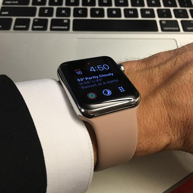 Show off your Apple Watch!-imageuploadedbytapatalk1450302724.385965.jpg
