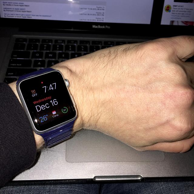 Show off your  Watch!-img_1522.jpg