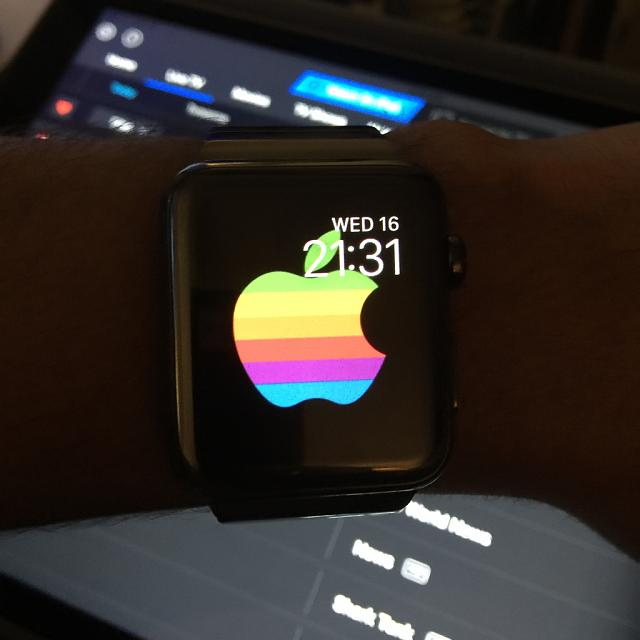 Show off your  Watch!-imageuploadedbyimore-forums1450323867.228705.jpg
