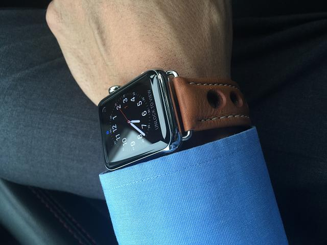 Show off your  Watch!-apple.jpg