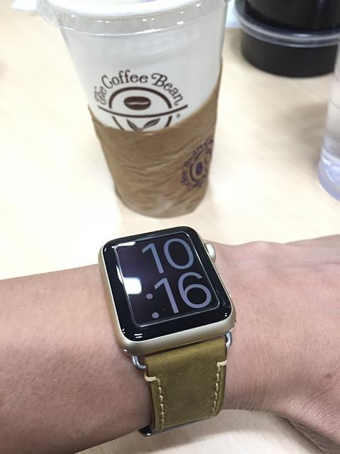 Show off your  Watch!-imoreappimg_20151218_224330.jpg