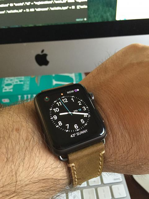 Show off your  Watch!-img_3767.jpg