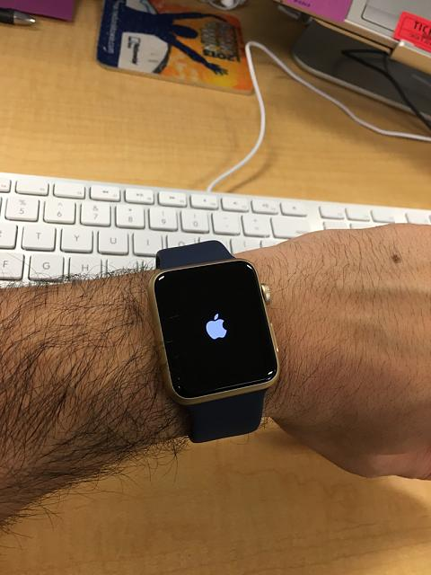 Show off your  Watch!-imageuploadedbyimore-forums1450468432.890888.jpg