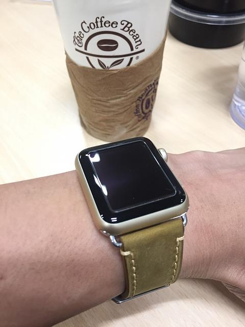 Show off your  Watch!-imoreappimg_20151219_064142.jpg