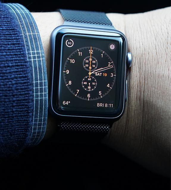 Show off your  Watch!-imageuploadedbytapatalk1450564652.490865.jpg
