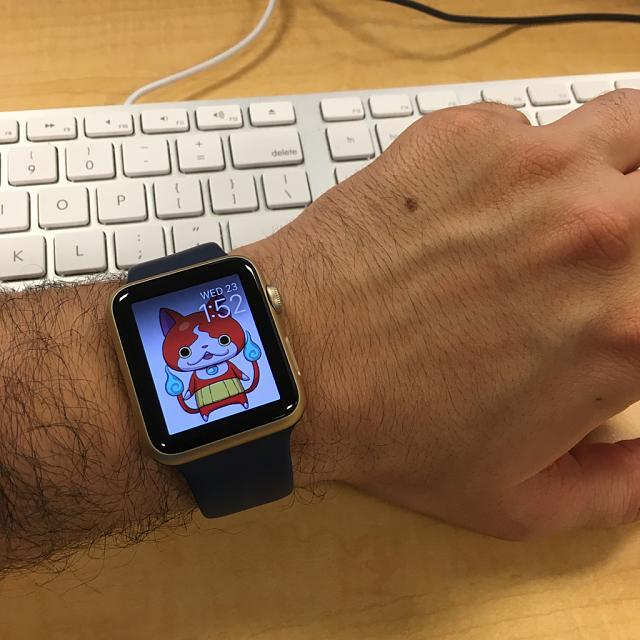 Show us your Apple Watch face!-imageuploadedbyimore-forums1450897142.878070.jpg