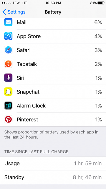 iPhone 6S battery Backup-img_0314.png