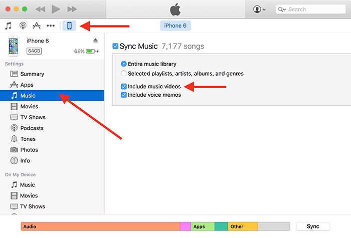how to transfer voice memos from iphone to mac how do i import an iphone voice memo to garage band 3355