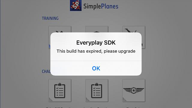 How do I update Everyplay SDK?-imageuploadedbyimore-forums1457402403.879400.jpg