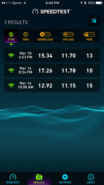 Are these good numbers on the 3 speed test?-2016-03-18-16.54.46.png