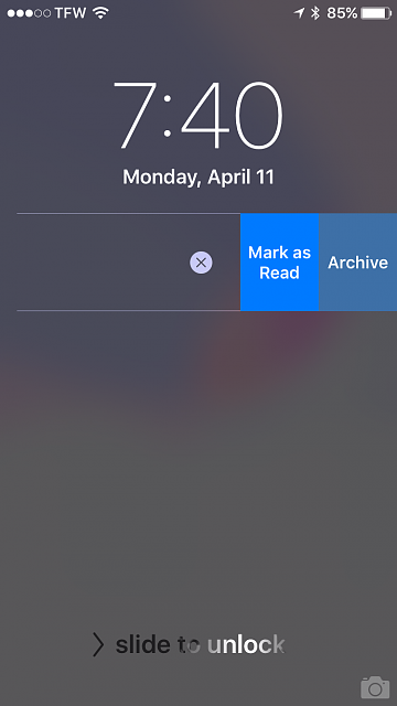Mail app bug?-file-apr-11-7-42-00-pm.png