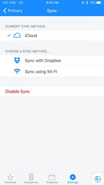 With 1Password, how does one sync between an iPhone, iPad, the web, and and an iMac?-imageuploadedbyimore-forums1463965620.547992.jpg