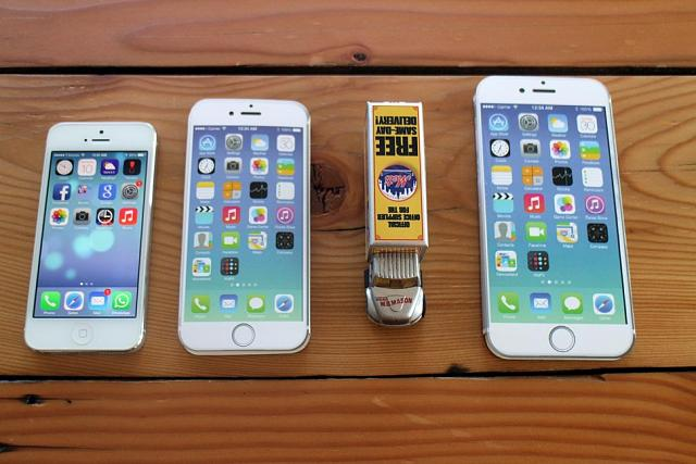 Are the iPhone 5 and 6 different sizes?-iphone-5-vs-iphone-6-vs-toy-truck-vs-iphone-6-plus-970x647-c.jpg