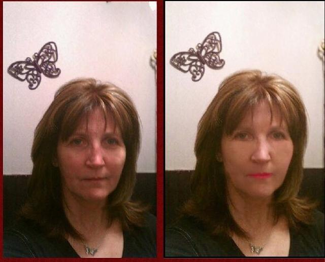Is there an app that erases wrinkles and does photo shoot slimming?-b8aaafdd3bf855dbca3adba1019b7a85f49839cb.jpg