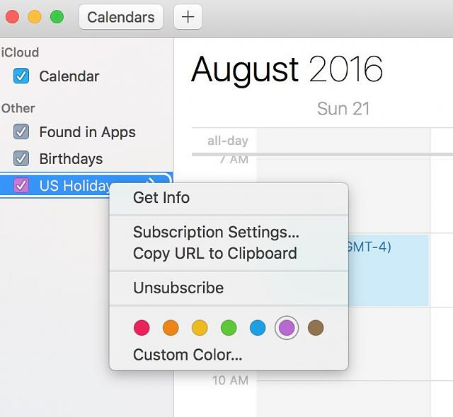 How do I join an icloud calendar if all I have is a PC?-rc.jpg